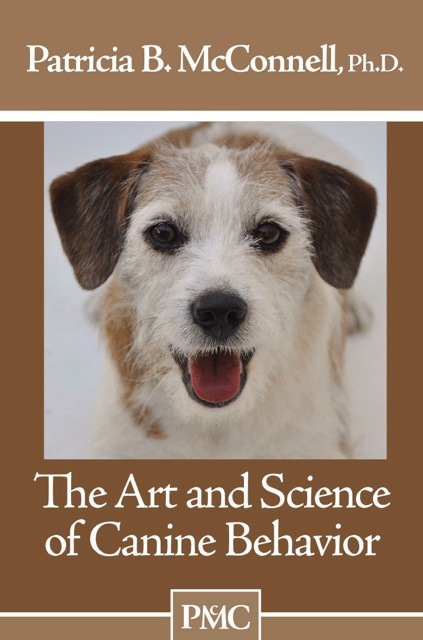 The Art and Science of Canine Behavior DVD