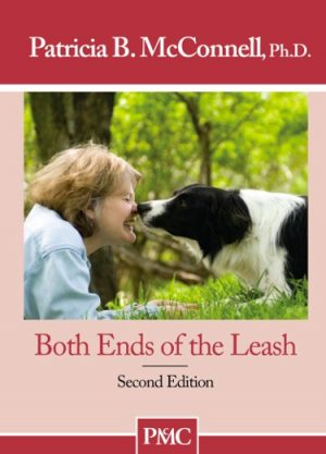 Both Ends of the Leash DVD