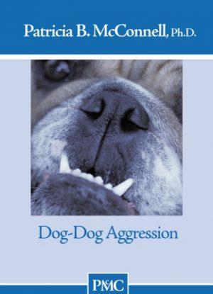 Dog-Dog Aggression DVD