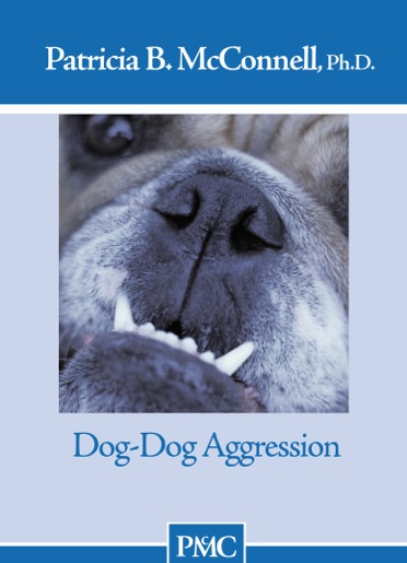 Dog-Dog Aggression DVD