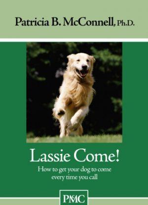 Lassie Come! DVD