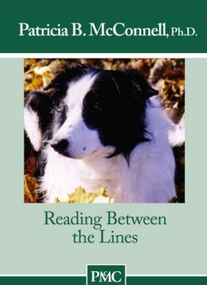 Reading Between The Lines DVD