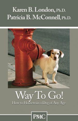 Way To Go!     eBook Version